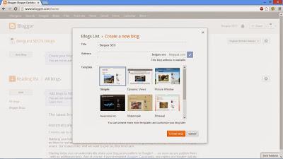 cara+membuat+blog+blogger+sendiri+gratis+4