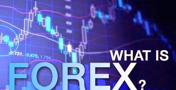 Hukum trading option menurut mui