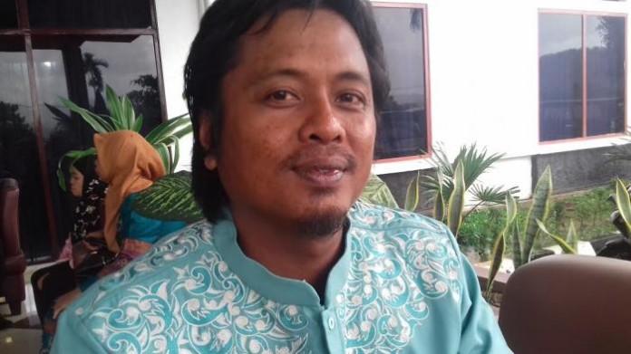 Muhammadiyah Cara Hidup yang Jujur