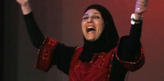 Hanan Al Hroub, Guru Palestina Peraih Penghargaan Global Prize