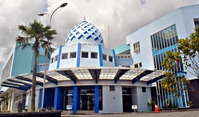 RS PKU Muhammadiyah Wonosobo