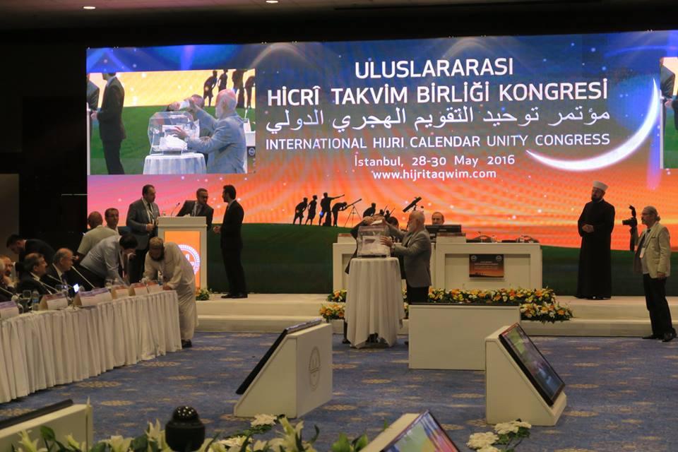 kongres-turki
