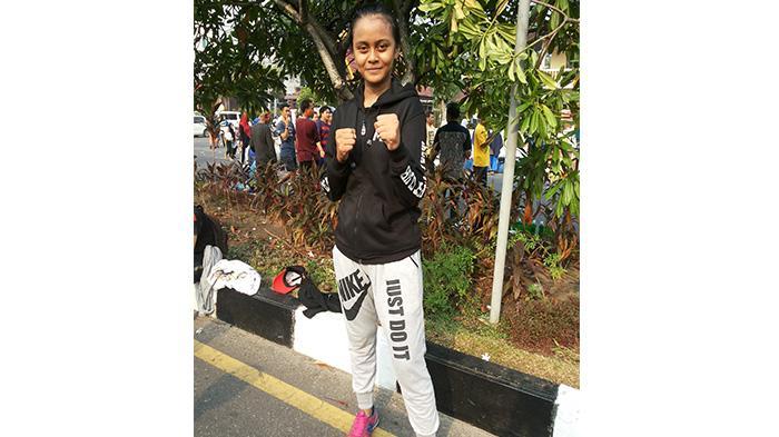 atlet-muay-thai_20160829_170833
