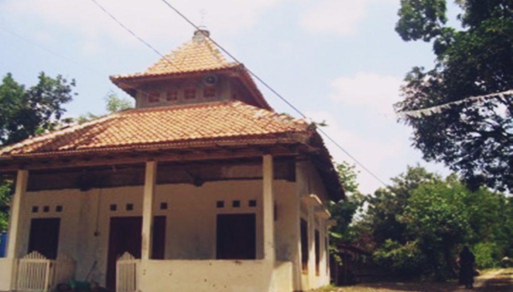 ya-ya-masjid