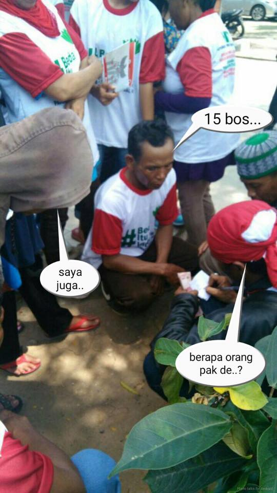 bohong-4