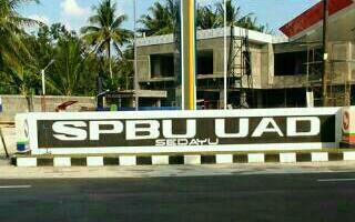 spbu-uad-sedayu-yogyakarta