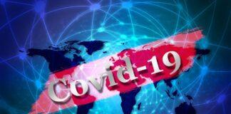 Covid 19 Indonesia